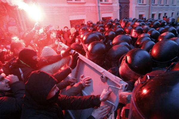 ukraina-kijow-majdan-berkut